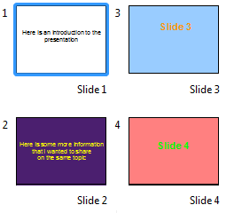 Chegg Basics Of Web Design Html And Css Third Edition